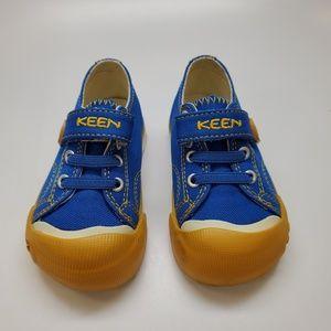 Keen Coronado Infant Shoe Size 5 NWOB